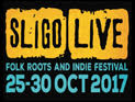 sligolive